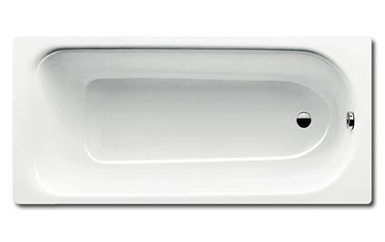 kaldewei detail iconic bathroom solutions. Black Bedroom Furniture Sets. Home Design Ideas
